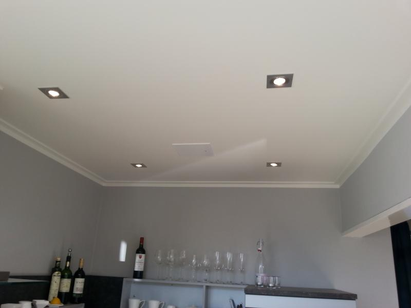 Plafond spotjes excellent with plafond spotjes free product with